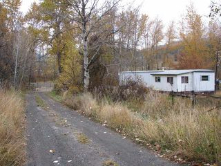 Photo 14: 164 CORNELL ROAD, Cache Creek in Cache Creek: BCNREB Out of Area House for sale : MLS®# 100267
