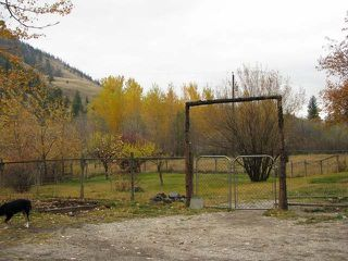 Photo 15: 164 CORNELL ROAD, Cache Creek in Cache Creek: BCNREB Out of Area House for sale : MLS®# 100267