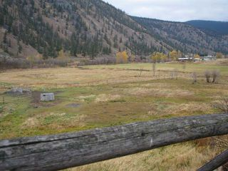 Photo 6: 164 CORNELL ROAD, Cache Creek in Cache Creek: BCNREB Out of Area House for sale : MLS®# 100267