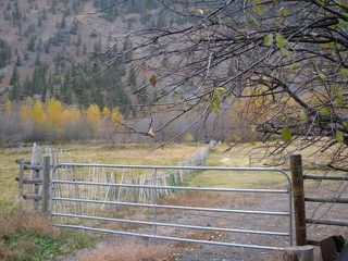 Photo 13: 164 CORNELL ROAD, Cache Creek in Cache Creek: BCNREB Out of Area House for sale : MLS®# 100267