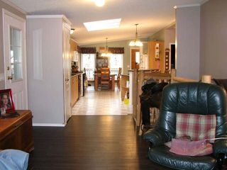 Photo 3: 164 CORNELL ROAD, Cache Creek in Cache Creek: BCNREB Out of Area House for sale : MLS®# 100267