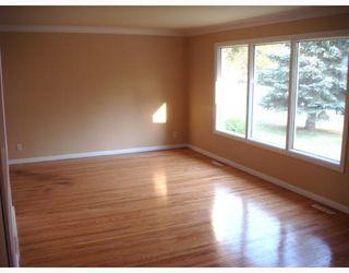 Photo 2: 63 BUTTERCUP Avenue in WINNIPEG: West Kildonan / Garden City Single Family Detached for sale (North West Winnipeg)  : MLS®# 2713535