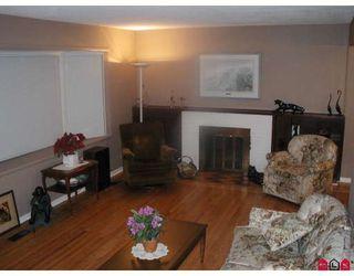 Photo 2: 10972 MCADAM Road in Delta: Nordel House for sale (N. Delta)  : MLS®# F2728663