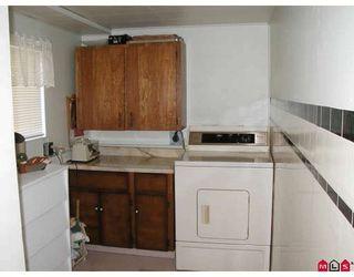 Photo 9: 10972 MCADAM Road in Delta: Nordel House for sale (N. Delta)  : MLS®# F2728663