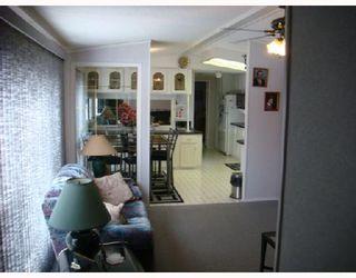 Photo 4: 480 AUGIER in WINNIPEG: Westwood / Crestview Residential for sale (West Winnipeg)  : MLS®# 2801636