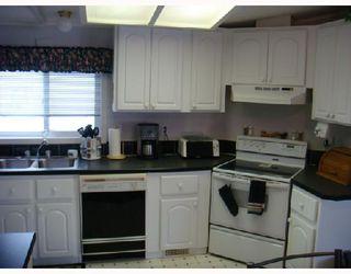 Photo 5: 480 AUGIER in WINNIPEG: Westwood / Crestview Residential for sale (West Winnipeg)  : MLS®# 2801636