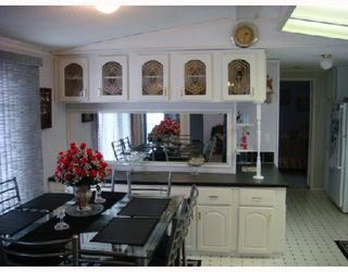 Photo 7: 480 AUGIER in WINNIPEG: Westwood / Crestview Residential for sale (West Winnipeg)  : MLS®# 2801636