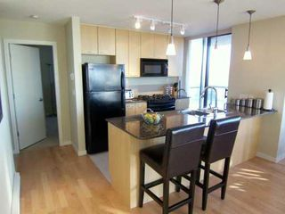 "Photo 10: 7178 COLLIER Street in Burnaby: Middlegate BS Condo for sale in ""ARCADIA"" (Burnaby South)  : MLS®# V627399"