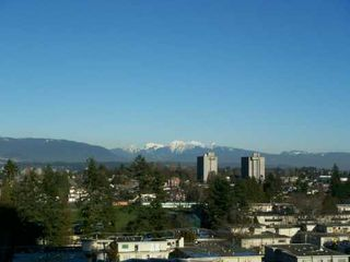 "Photo 4: 7178 COLLIER Street in Burnaby: Middlegate BS Condo for sale in ""ARCADIA"" (Burnaby South)  : MLS®# V627399"
