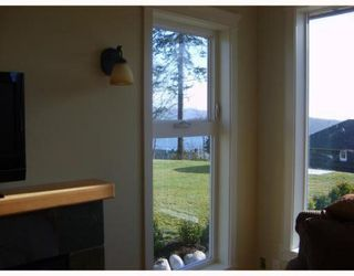 Photo 5: # 3 728 GIBSONS WY in Gibsons: Condo for sale : MLS®# V685210