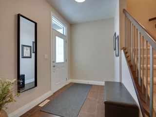 Photo 3: 2004 South Creek Drive: Stony Plain House for sale : MLS®# E4168352
