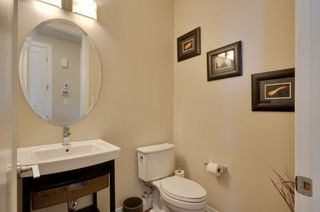 Photo 18: 2004 South Creek Drive: Stony Plain House for sale : MLS®# E4168352