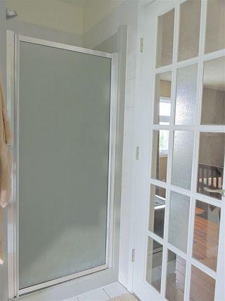 Photo 16: 5604 50 Avenue: Beaumont House for sale : MLS®# E4170669