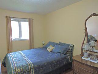 Photo 10: 5604 50 Avenue: Beaumont House for sale : MLS®# E4170669