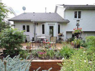 Photo 23: 5604 50 Avenue: Beaumont House for sale : MLS®# E4170669