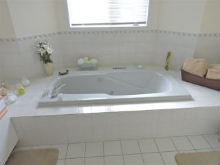 Photo 15: 5604 50 Avenue: Beaumont House for sale : MLS®# E4170669
