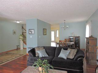 Photo 6: 5604 50 Avenue: Beaumont House for sale : MLS®# E4170669