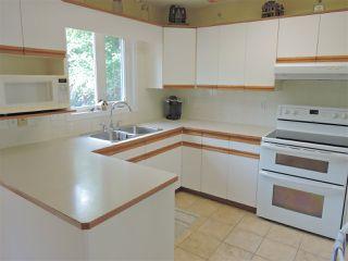 Photo 3: 5604 50 Avenue: Beaumont House for sale : MLS®# E4170669