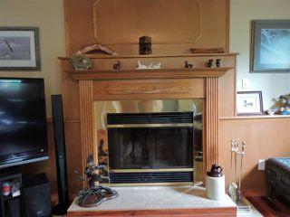 Photo 19: 5604 50 Avenue: Beaumont House for sale : MLS®# E4170669