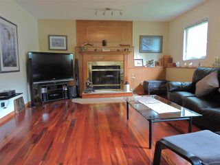 Photo 17: 5604 50 Avenue: Beaumont House for sale : MLS®# E4170669