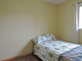 Photo 11: 5604 50 Avenue: Beaumont House for sale : MLS®# E4170669