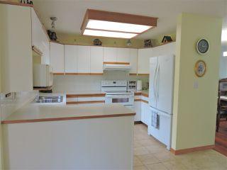 Photo 4: 5604 50 Avenue: Beaumont House for sale : MLS®# E4170669