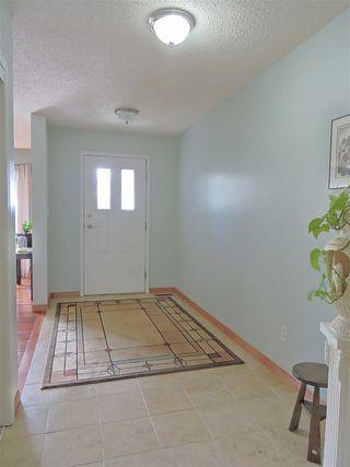 Photo 2: 5604 50 Avenue: Beaumont House for sale : MLS®# E4170669