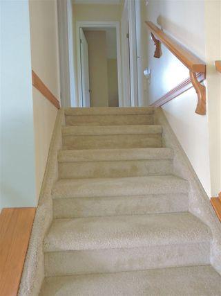 Photo 8: 5604 50 Avenue: Beaumont House for sale : MLS®# E4170669