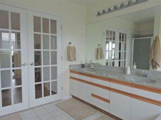 Photo 14: 5604 50 Avenue: Beaumont House for sale : MLS®# E4170669