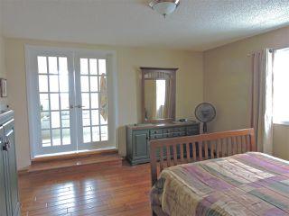 Photo 13: 5604 50 Avenue: Beaumont House for sale : MLS®# E4170669