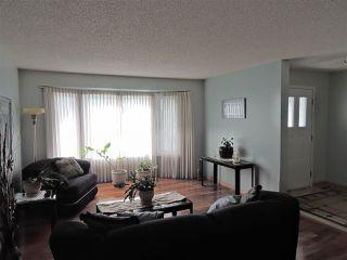 Photo 7: 5604 50 Avenue: Beaumont House for sale : MLS®# E4170669