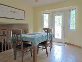 Photo 5: 5604 50 Avenue: Beaumont House for sale : MLS®# E4170669