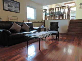 Photo 18: 5604 50 Avenue: Beaumont House for sale : MLS®# E4170669