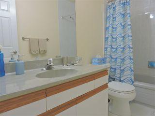 Photo 9: 5604 50 Avenue: Beaumont House for sale : MLS®# E4170669