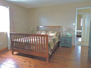 Photo 12: 5604 50 Avenue: Beaumont House for sale : MLS®# E4170669