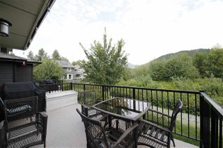 """Photo 18: 39070 KINGFISHER Road in Squamish: Brennan Center House for sale in """"THE MAPLES AT FINTREY PARK"""" : MLS®# R2400268"""