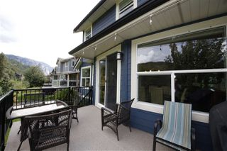 """Photo 17: 39070 KINGFISHER Road in Squamish: Brennan Center House for sale in """"THE MAPLES AT FINTREY PARK"""" : MLS®# R2400268"""