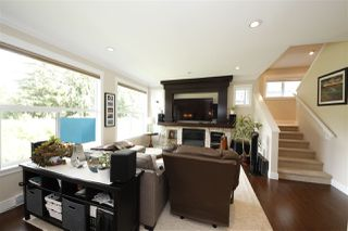"""Photo 3: 39070 KINGFISHER Road in Squamish: Brennan Center House for sale in """"THE MAPLES AT FINTREY PARK"""" : MLS®# R2400268"""