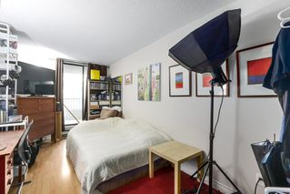 """Photo 11: 310 1040 PACIFIC Street in Vancouver: West End VW Condo for sale in """"CHELSEA TERRACE"""" (Vancouver West)  : MLS®# R2406021"""