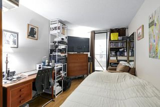 """Photo 12: 310 1040 PACIFIC Street in Vancouver: West End VW Condo for sale in """"CHELSEA TERRACE"""" (Vancouver West)  : MLS®# R2406021"""