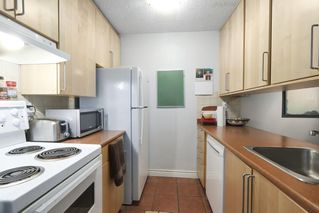 """Photo 9: 310 1040 PACIFIC Street in Vancouver: West End VW Condo for sale in """"CHELSEA TERRACE"""" (Vancouver West)  : MLS®# R2406021"""