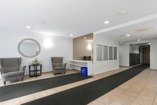 """Photo 14: 310 1040 PACIFIC Street in Vancouver: West End VW Condo for sale in """"CHELSEA TERRACE"""" (Vancouver West)  : MLS®# R2406021"""