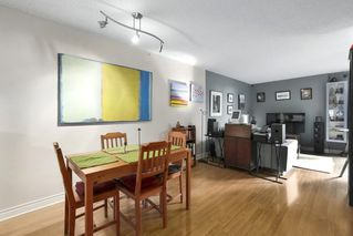 """Photo 2: 310 1040 PACIFIC Street in Vancouver: West End VW Condo for sale in """"CHELSEA TERRACE"""" (Vancouver West)  : MLS®# R2406021"""