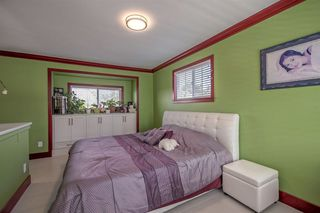 Photo 9: 4726 KILLARNEY STREET in Vancouver: Collingwood VE House for sale (Vancouver East)  : MLS®# R2162113