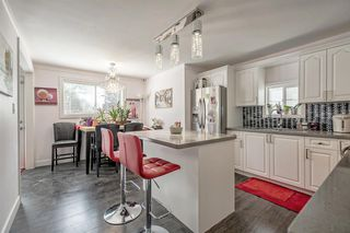Photo 6: 4726 KILLARNEY STREET in Vancouver: Collingwood VE House for sale (Vancouver East)  : MLS®# R2162113