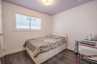 Photo 8: 4726 KILLARNEY STREET in Vancouver: Collingwood VE House for sale (Vancouver East)  : MLS®# R2162113