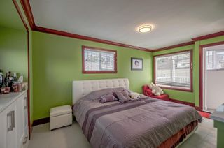Photo 10: 4726 KILLARNEY STREET in Vancouver: Collingwood VE House for sale (Vancouver East)  : MLS®# R2162113
