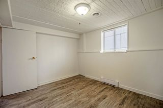 Photo 15: 4726 KILLARNEY STREET in Vancouver: Collingwood VE House for sale (Vancouver East)  : MLS®# R2162113
