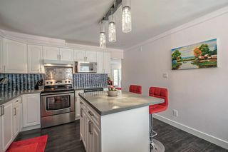 Photo 4: 4726 KILLARNEY STREET in Vancouver: Collingwood VE House for sale (Vancouver East)  : MLS®# R2162113