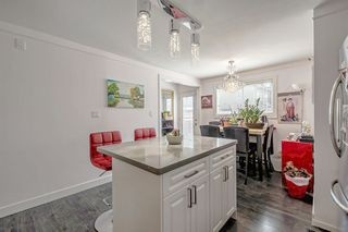 Photo 5: 4726 KILLARNEY STREET in Vancouver: Collingwood VE House for sale (Vancouver East)  : MLS®# R2162113